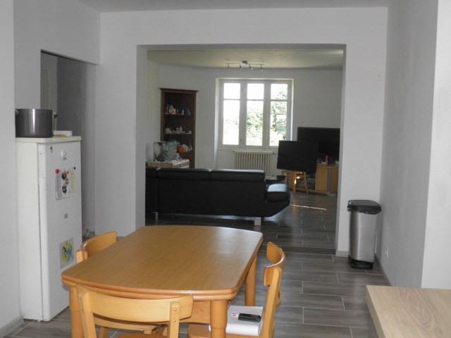 Sale house / villa Vieillevigne 168900€ - Picture 3