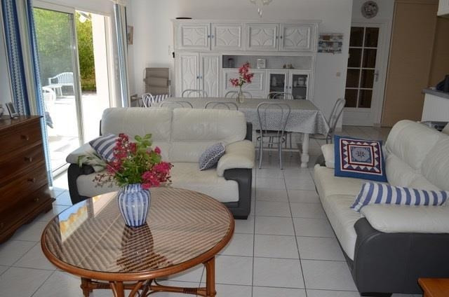 Deluxe sale house / villa Fouras 532 000€ - Picture 7