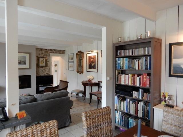 Sale house / villa Plougasnou 232000€ - Picture 9