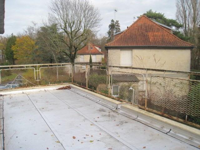 Sale house / villa La celle saint cloud 750000€ - Picture 9