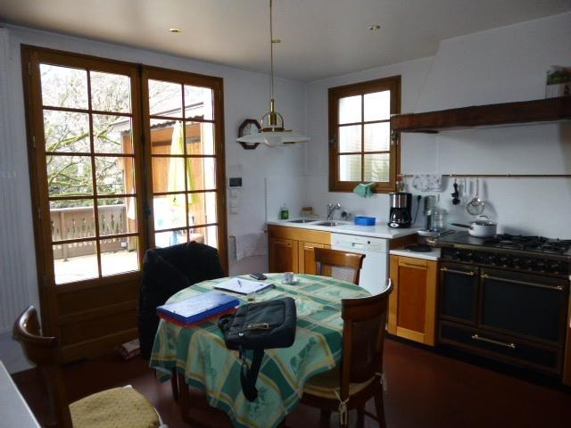 Deluxe sale house / villa Bassens 556500€ - Picture 7