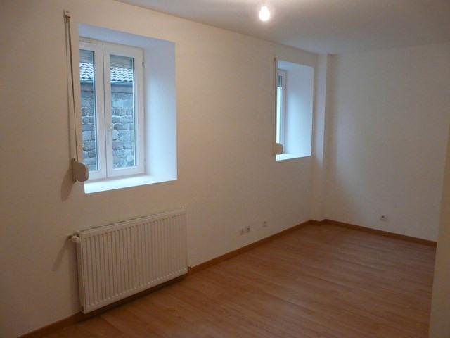 Verkoop  huis Saint-maurice-en-gourgois 71000€ - Foto 4