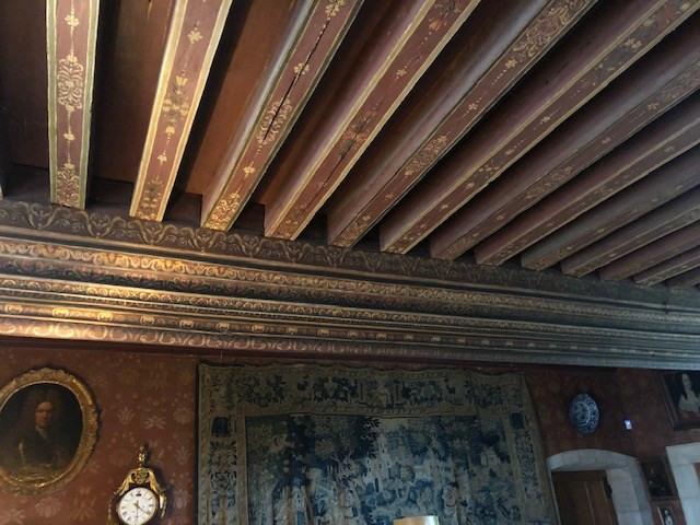 Vente de prestige château Lassay-sur-croisne 2500000€ - Photo 8