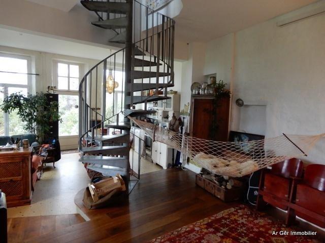Vente appartement Plougasnou 319000€ - Photo 2