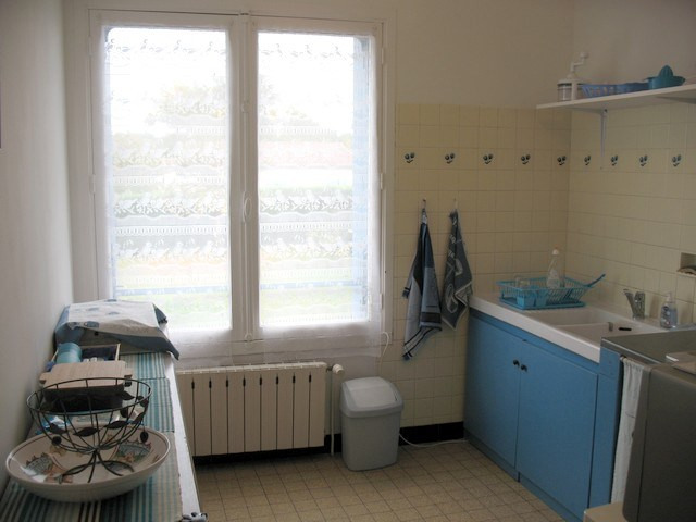 Vente maison / villa Etaules 210000€ - Photo 13