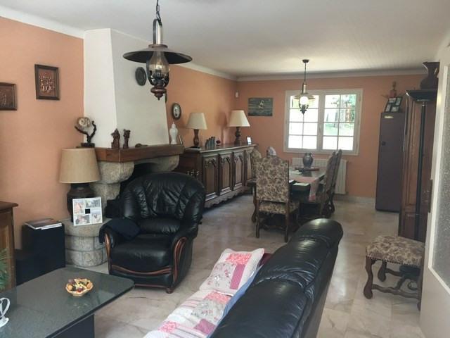 Vente maison / villa Savenay 269900€ - Photo 5