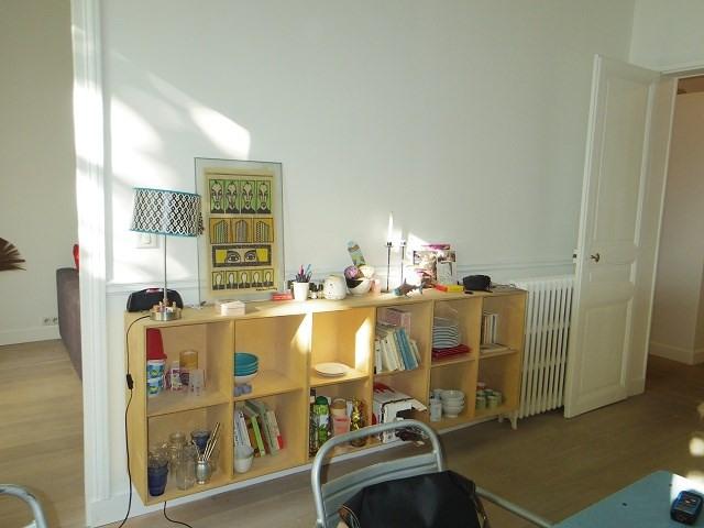 Sale apartment Vincennes 650000€ - Picture 4