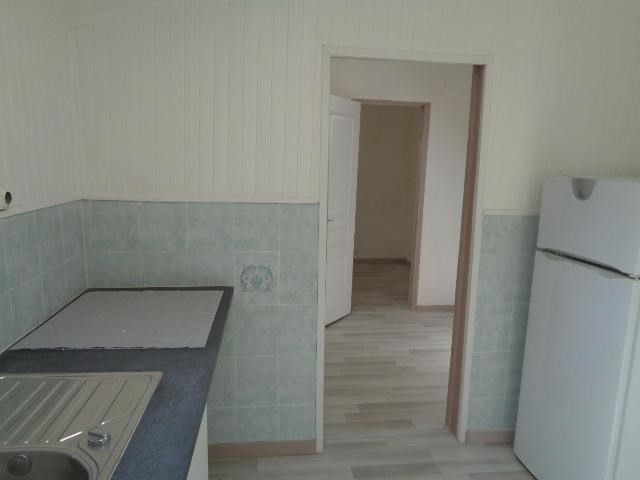 Sale apartment Champigny sur marne 112 000€ - Picture 2