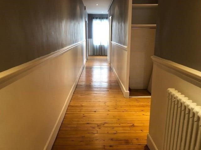 Rental apartment Toulouse 2 080€ CC - Picture 4