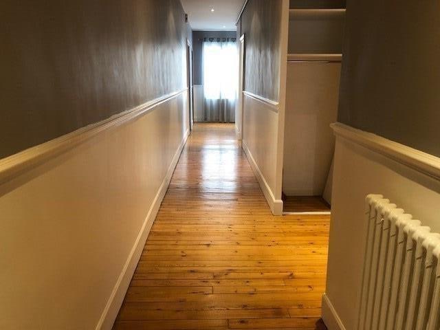 Rental apartment Toulouse 2080€ CC - Picture 4