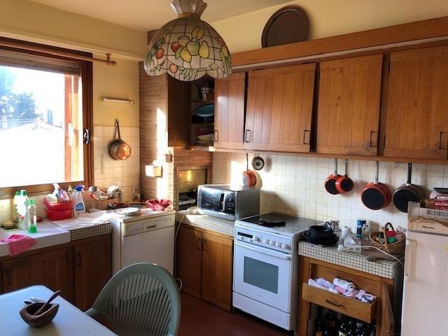 Vente de prestige maison / villa Bordeaux 598000€ - Photo 2