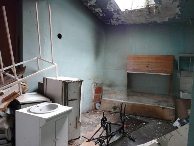 Venta  casa Sury-le-comtal 35000€ - Fotografía 4