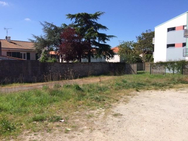 Sale site Montaigu 105000€ - Picture 2