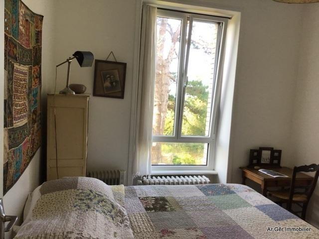 Vente appartement Plougasnou 319000€ - Photo 9