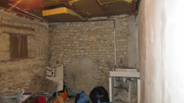 Sale house / villa Saint-pardoult 101 250€ - Picture 6