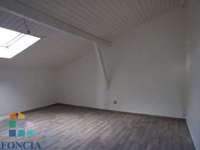 Investment property building Bergerac 171 000€ - Picture 11