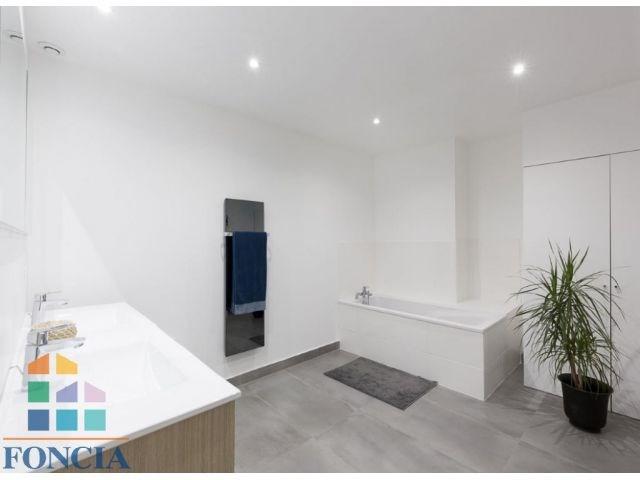 Deluxe sale apartment Suresnes 895000€ - Picture 9