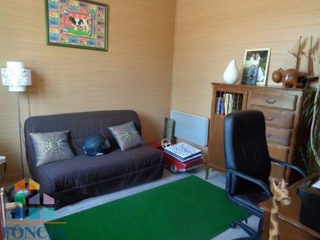 Venta  casa Creysse 206000€ - Fotografía 6