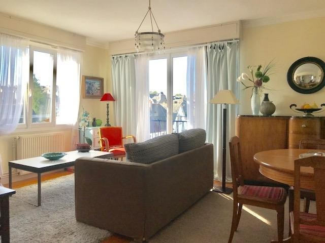 Sale apartment St brieuc 100 700€ - Picture 1