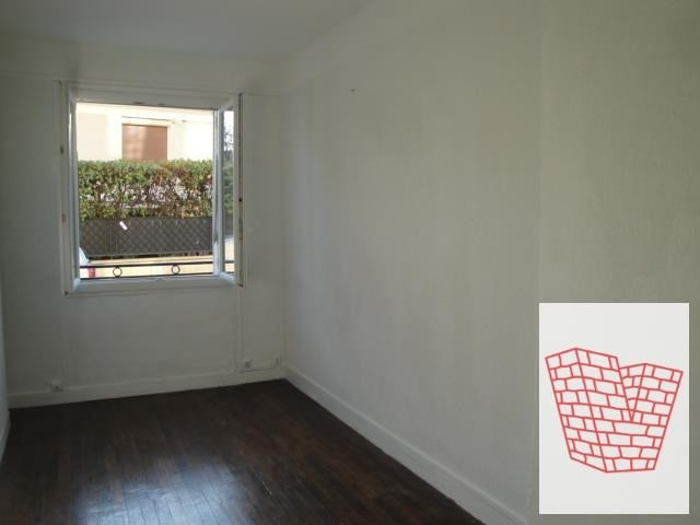 Sale apartment Colombes 119 500€ - Picture 1