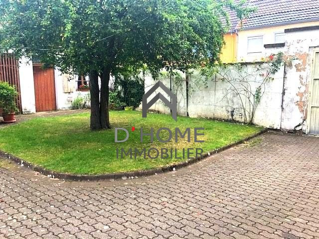 Sale house / villa Bischwiller 187 250€ - Picture 6