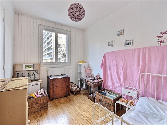 Location appartement Annecy 896€ CC - Photo 7