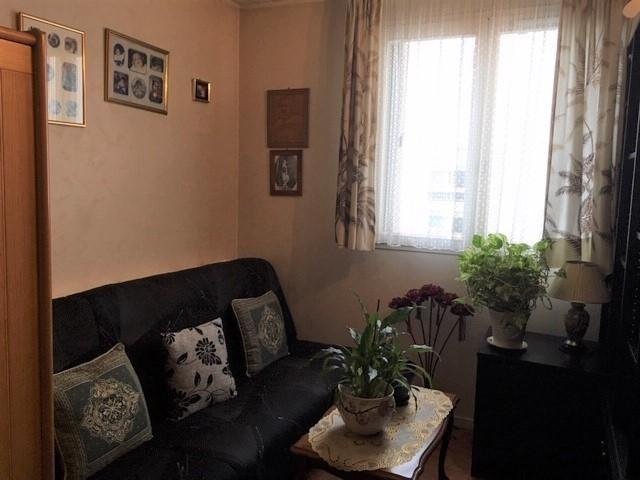 Sale apartment Asnieres sur seine 240000€ - Picture 5