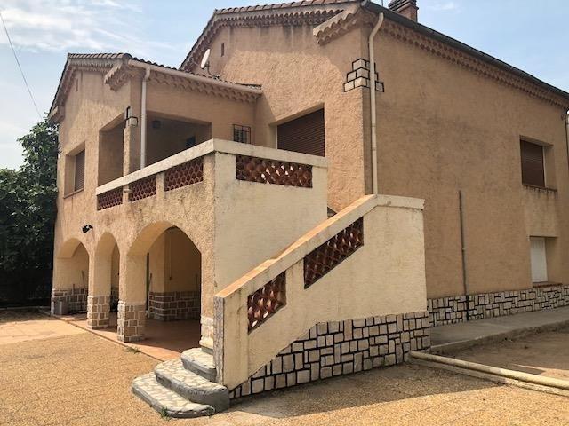 Venta  casa Gardanne 395000€ - Fotografía 2