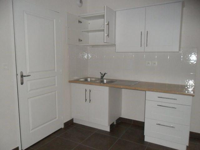 Rental apartment Saint-etienne 888€ CC - Picture 12