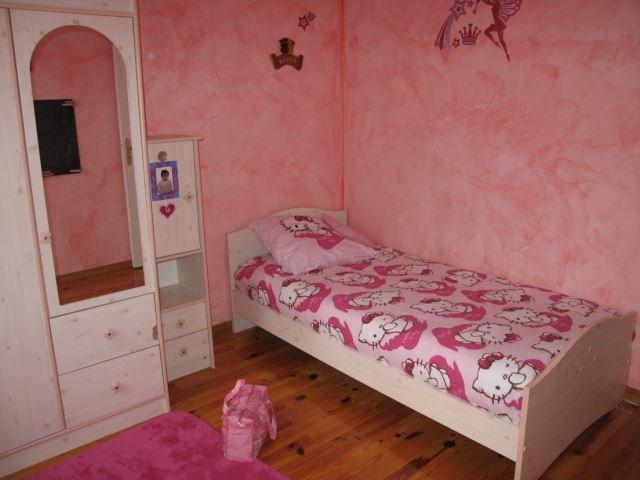 Vendita casa Sury-le-comtal 120000€ - Fotografia 3