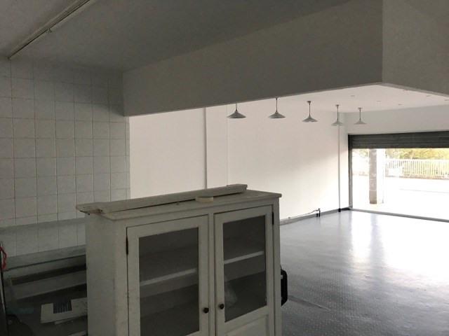 Sale shop Beauvais 165000€ - Picture 4