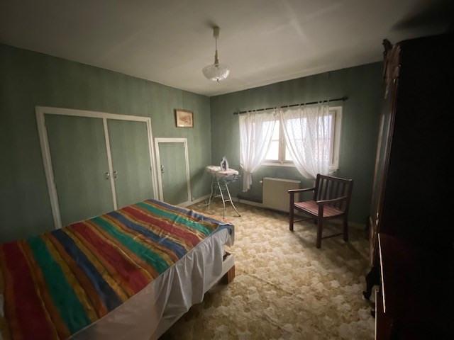 Sale house / villa Morangis 257000€ - Picture 5