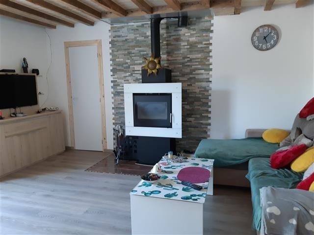 Vente maison / villa Chateau thierry 148000€ - Photo 4