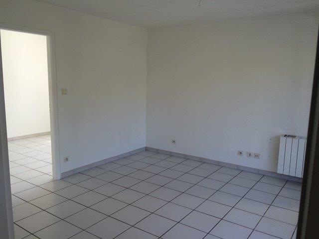 Vente appartement Mittelhausbergen 140000€ - Photo 4