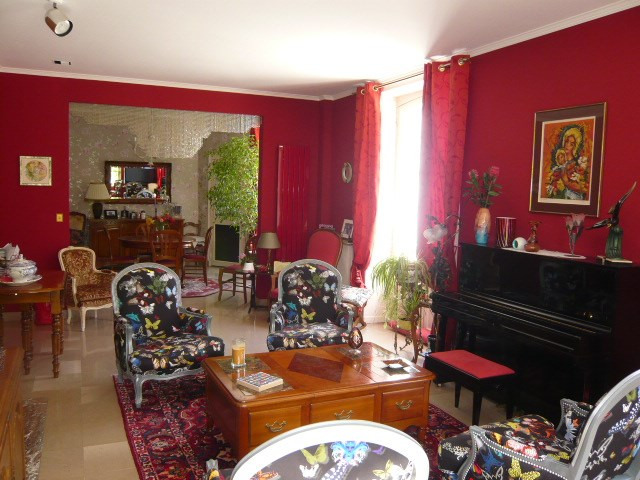 Vente maison / villa Evry 745 000€ - Photo 2