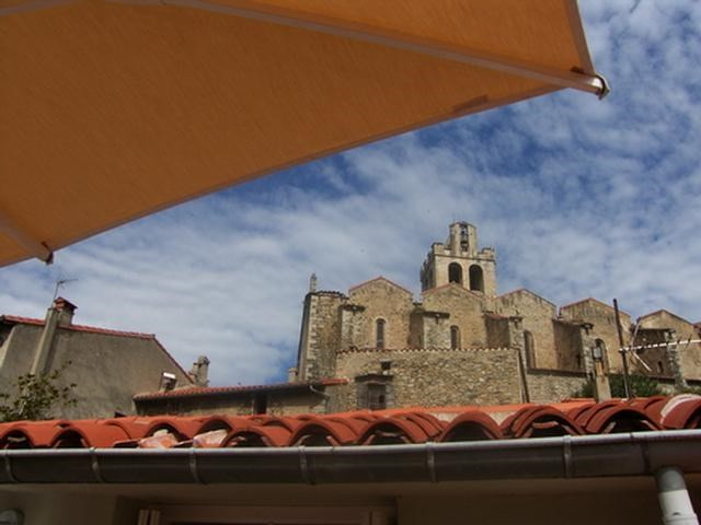 Location vacances appartement Prats de mollo la preste 900€ - Photo 5