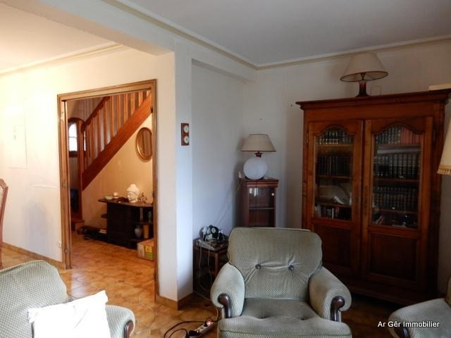 Sale house / villa Plougasnou 148 400€ - Picture 8