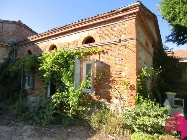 Deluxe sale house / villa Toulouse sud 910000€ - Picture 15