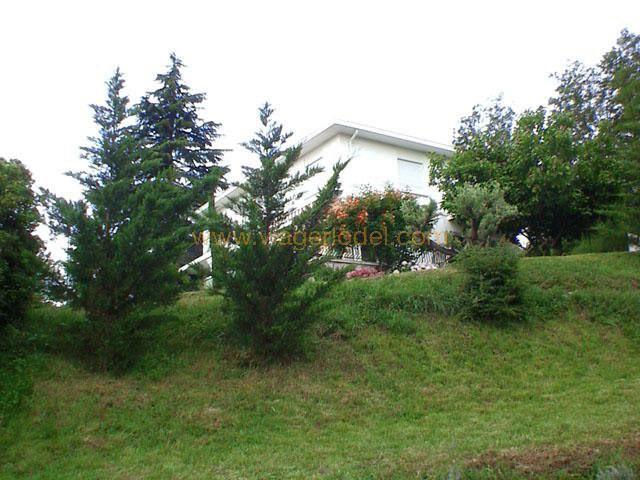 Пожизненная рента дом Agen 190000€ - Фото 24