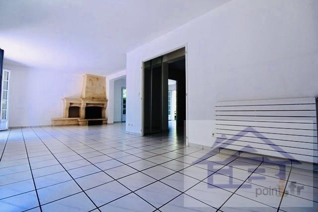 Rental house / villa Etang la ville 3200€ CC - Picture 6