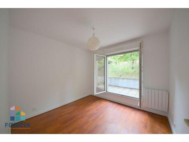 Sale apartment Suresnes 580000€ - Picture 7