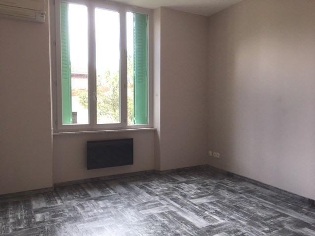 Location appartement Romans-sur-isère 680€ CC - Photo 9