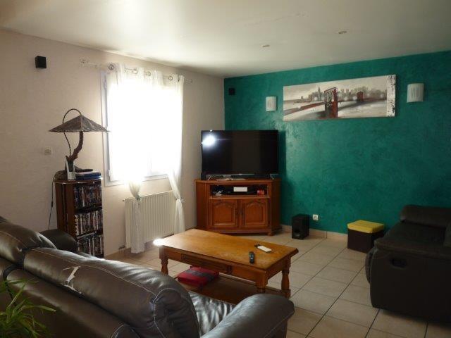 Verkoop  huis Saint-cyprien 255000€ - Foto 6