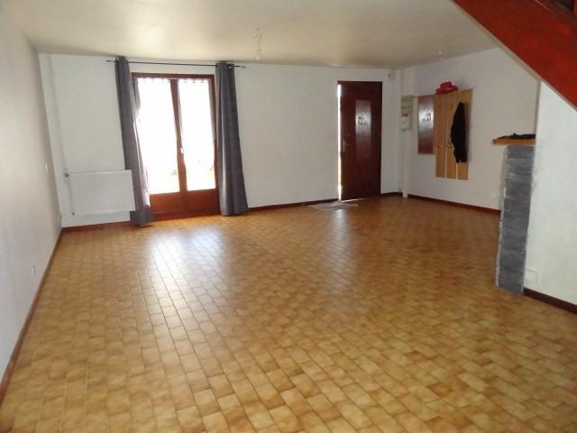 Vente maison / villa Amilly 149907€ - Photo 3