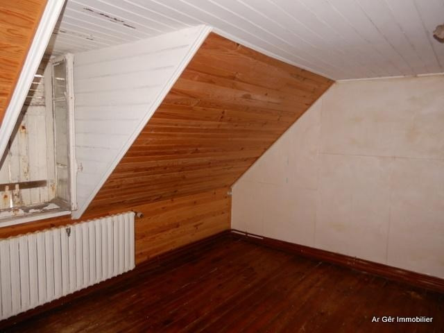 Vente maison / villa Plougasnou 265 000€ - Photo 7
