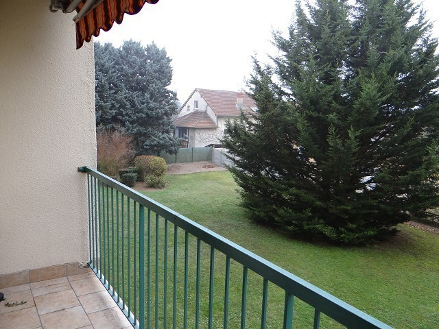 Sale apartment Montargis 105 000€ - Picture 2