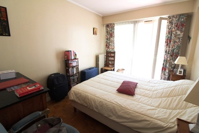 Sale apartment Marly le roi 242 000€ - Picture 6