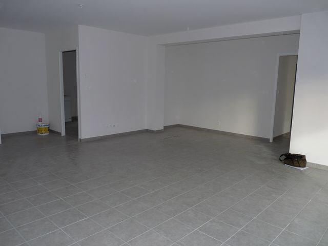 Rental apartment Saint-etienne 888€ CC - Picture 4