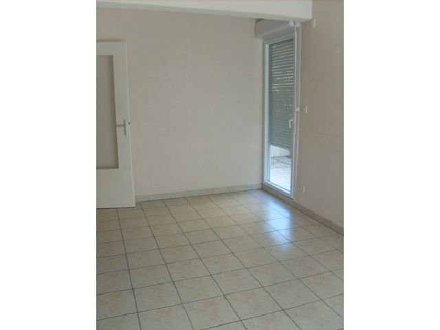 Rental apartment Chalon sur saone 575€ CC - Picture 3