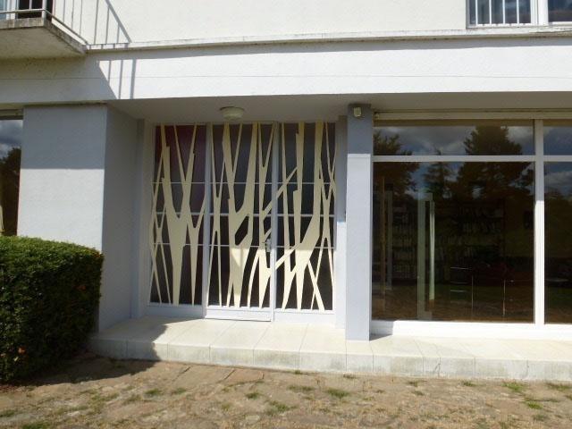 Vente de prestige maison / villa Razes 390000€ - Photo 9